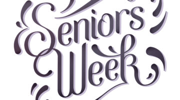 Free Medication Review For Seniors Week