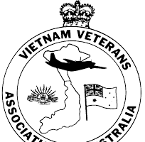 Forbes To Commemorate Vietnam Veterans Day