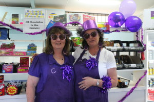 FHS Purple for PBL Day - Staff Winners (2)