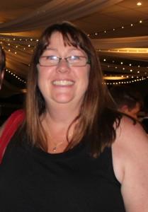 Michele Morley