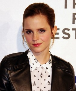Emma_Watson_2012