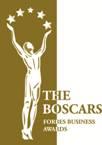 boscars