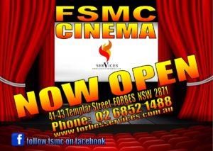 FSMC Cinema Now Open (Landscape) (2)