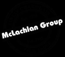 group_brand