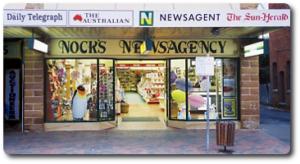 nocks_newsagency