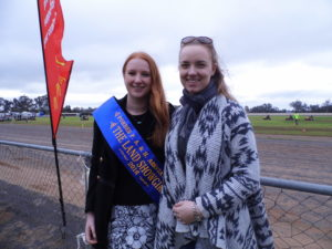 2016-miss-showgirl-with-previous-recipient-shannon-toole