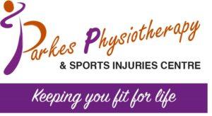 parkes-physio