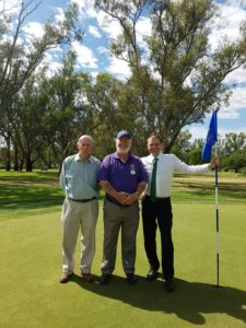 forbes-flood-relief-golf-day