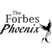 forbes-phoenix-logo_facebook