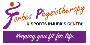 forbes-physio