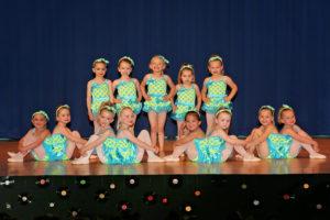 friday-tiny-dancers