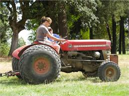 Focusing On Farming Women