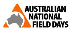 Australia's Oldest Annual Agricultural Exhibition