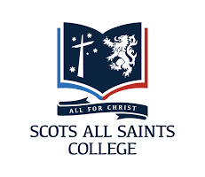 Scots All Saints College Building A Future Together